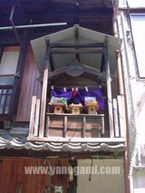 010915東区泉