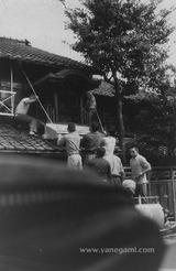 19690928西区菊井2