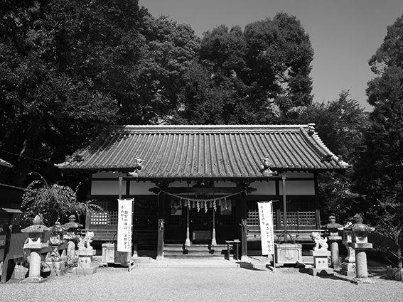 161015関神社4