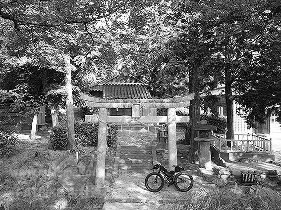 190518佐為神社出雲路幸1