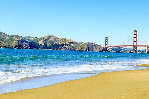 11-top-rated-beaches-in-northern-california-5