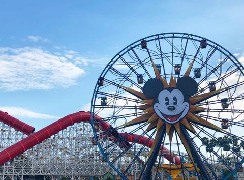 Disney-California-Adventure-870x642
