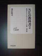 20090425
