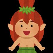 character_kijimuna-