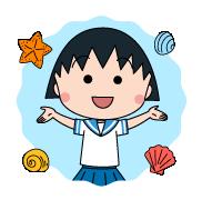 1607_chara_01