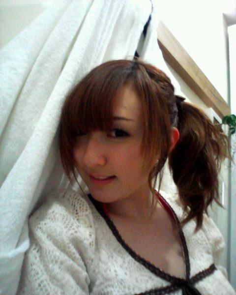 Mika Yano nude 332
