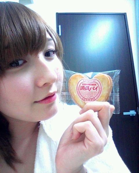 Mika Yano nude 725