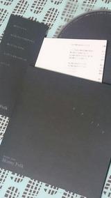 bc831270.jpg