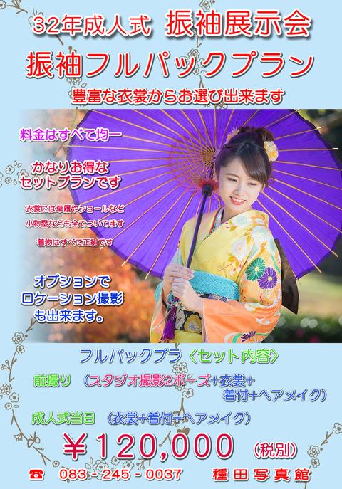 2018成人式ポスター(店頭A1)3