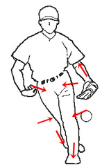 pitch-form