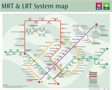 MRT_Map