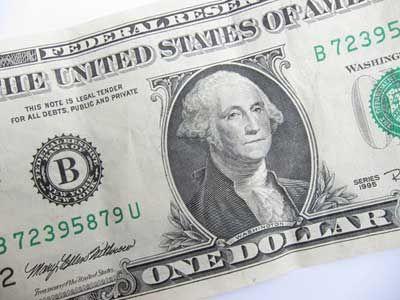 37_money