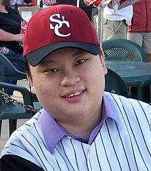 FileWilliam_Hung_(cropped)