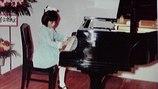 あやのピアノ