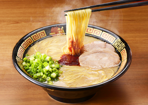 【飲食】ラーメン「一蘭」東日本一の大型店が誕生 「新宿中央東口店」席数倍増で行列緩和へ