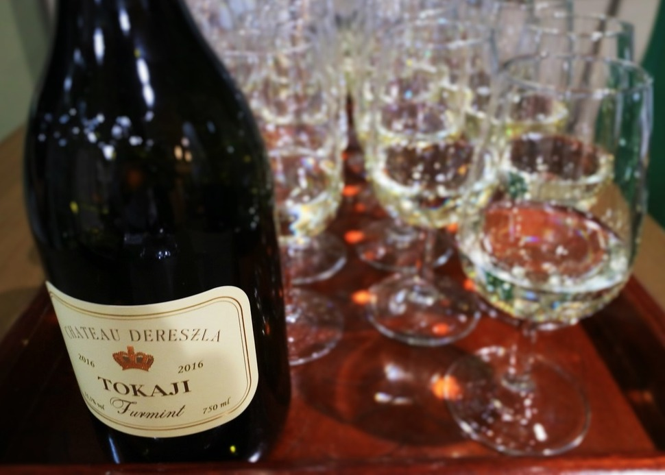 NICO ワイン会 2回目_180326_0069