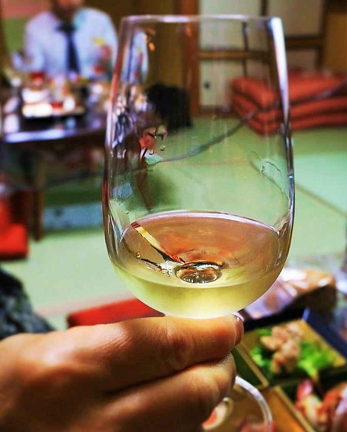 NICO ワイン会 2回目_180326_0047