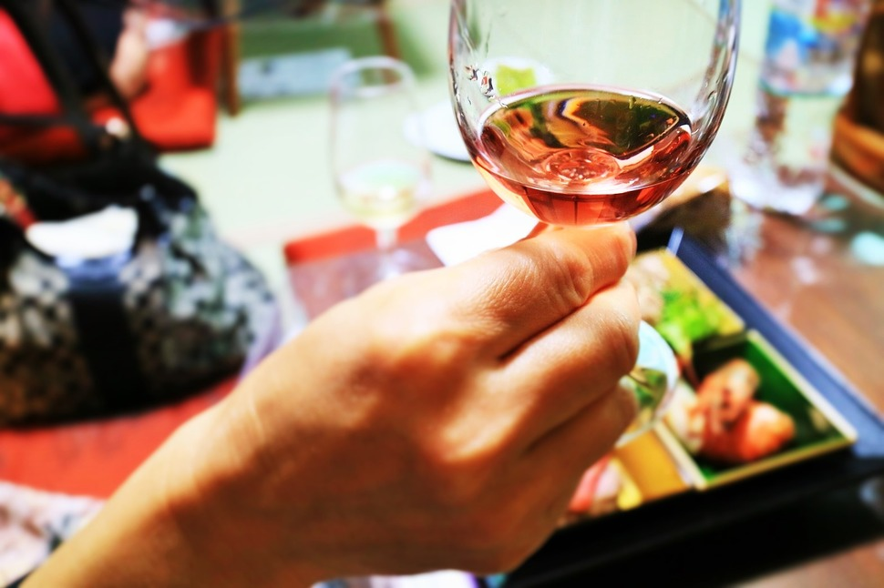 NICO ワイン会 2回目_180326_0046