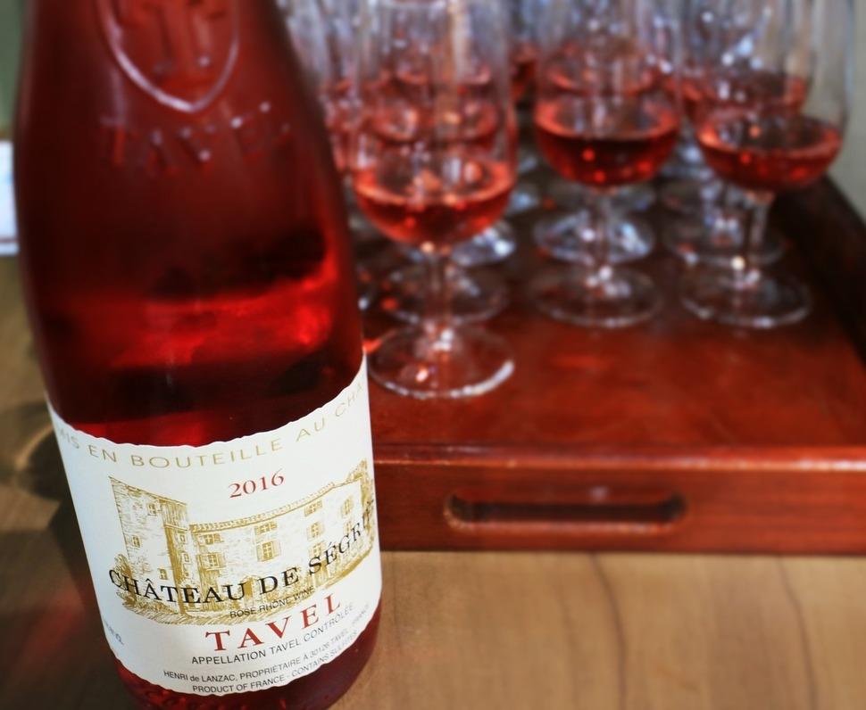 NICO ワイン会 2回目_180326_0057