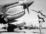 1280px-American_P-40_fighter_planes