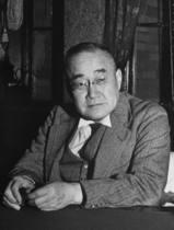 Shigeru_Yoshida_1947