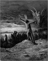 Gustave_dore_crusades_miracles