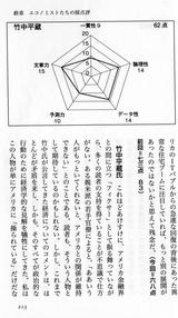 scanner032