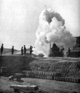 515px-Japanese_11_inch_seige_gun_shells_port_stanley
