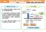 農水省資料_ページ_08