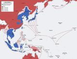 780px-Second_world_war_asia_1943-1945_map_de