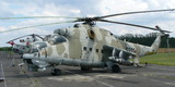 Mi-24D_Hind_Attack_Helicopter_(Berlin)