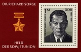 Stamp_Richard_Sorge
