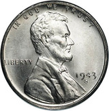 1943s_steel_cent_obv