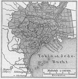 Karte_Tokia_MKL1888