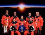 STS-95_crew