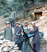 Jamiat_e-Islami_in_Shultan_Valley_1987_with_Dashaka