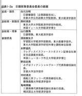 scanner465
