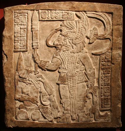 British_Museum_Mesoamerica_004