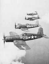 300px-F4U-1As_VF-17_NAN2-69