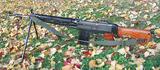 800px-Type_64_Rifle