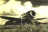 Ki-44