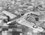 784px-P-51H