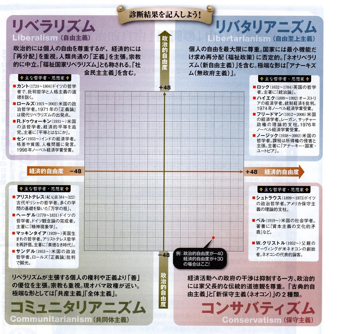 http://livedoor.blogimg.jp/yaori/imgs/5/7/573d063b.jpg