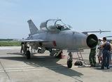 Mikoyan-Gurevich_MiG-21