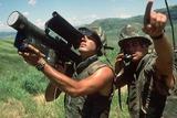 800px-FIM-92_Stinger_USMC