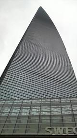 2010091316340000