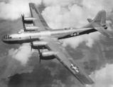 Boeing_B-29_Superfortress_USAF