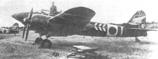 Kawasaki_Ki-45-1