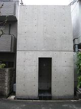 450px-Azuma_house