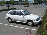 800px-Chevrolet_Sprint_Turbo